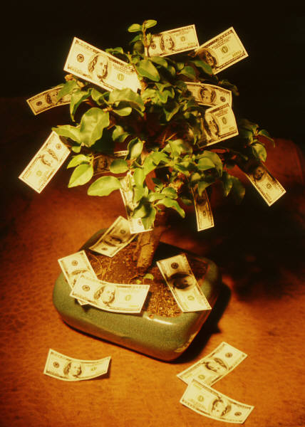 recursos previdenciarios