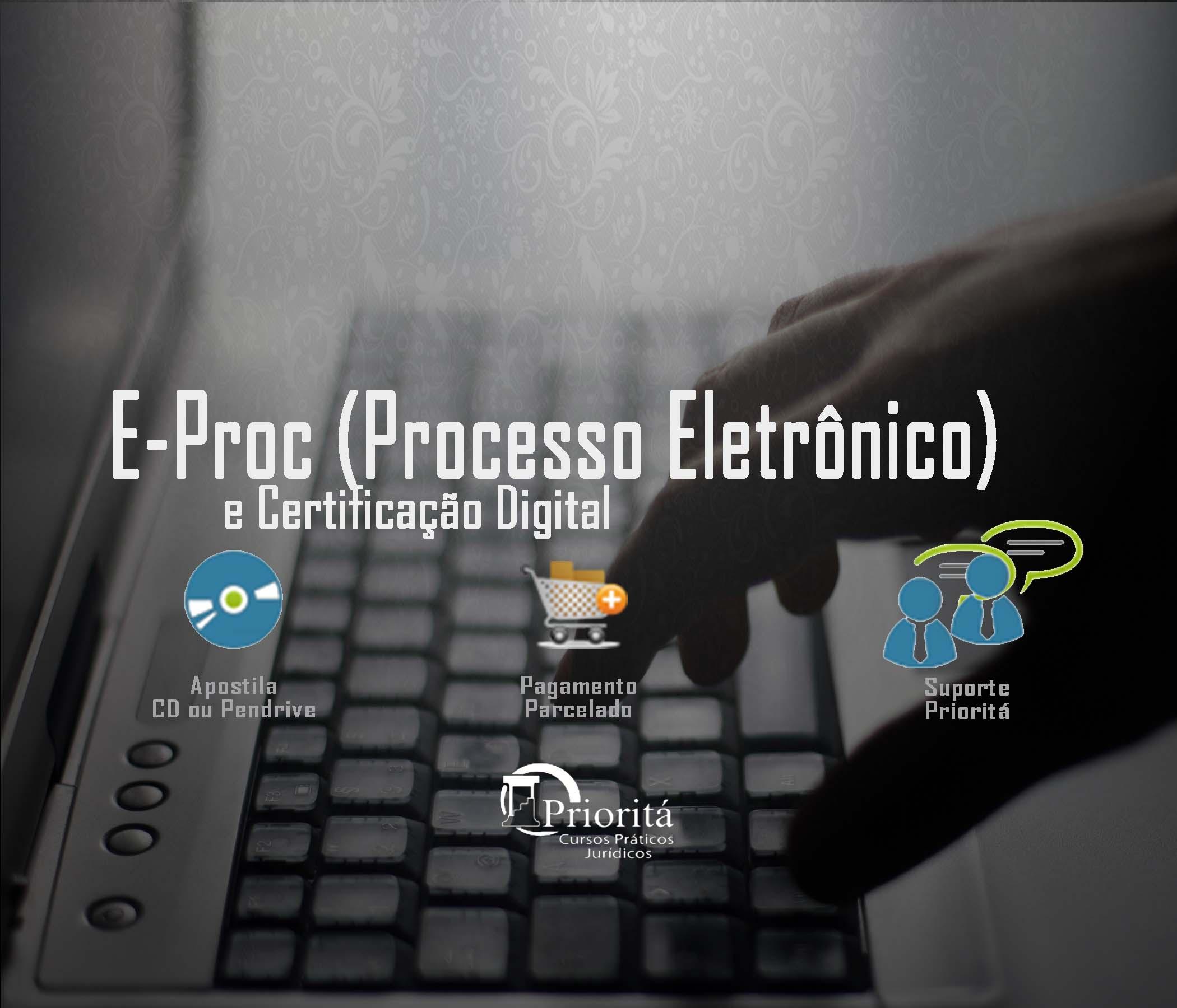 eproc_2