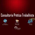 consultoria_trabalhista2