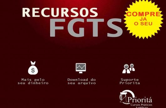 recursos fgts