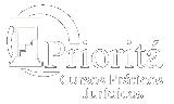 Logo Prioritá