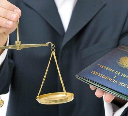 Direito Previdenciário na Íntegra