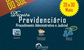 Prioritá em Caxias do Sul