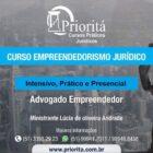 empreendedorismo juridico
