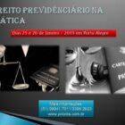 direito previdenciario