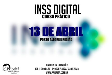 inss digital